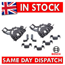 Bosch Dishwasher Bearing 1 Pair Genuine part number 428344