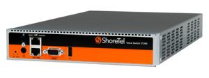 ShoreTel Mitel ST200 Voice Switch Refurbished with 1 Year Warranty