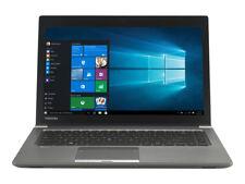 Toshiba Tecra Z40-C-12X 14.0 inch Core i5-6200U 4GB 128GB Laptop