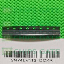 1PCS NEW UCC37322D TI 09 SOP8
