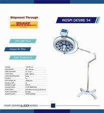 Examination Surgical Operating Light LED OT Light for Operation Theater Lamp