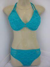 Freya 'Sundance' Bikini Set 32E / M Fantasie
