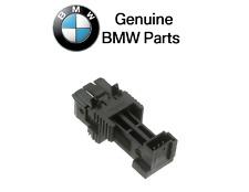 BMW E38 E39 E46 E53 X5 E65 E66 Brake Light Switch Genuine 61316967601