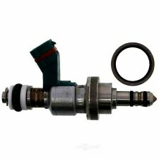 GB Remanufacturing 845-12102 Remanufactured Fuel Injector
