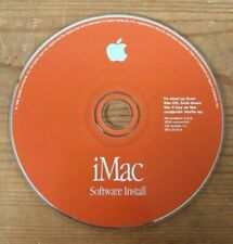 Apple Mac OS 8