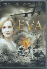 DVD Eva Guerre Adrian Popovici   Guerre  Neuf sous cellophane