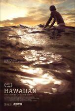 Espn Films 30 for 30: The Hawaiian [New DVD]