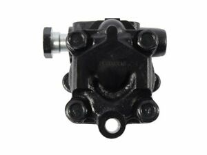 For 1995-2003 Nissan Maxima Power Steering Pump 79422GC 1996 1997 1998 1999 2000