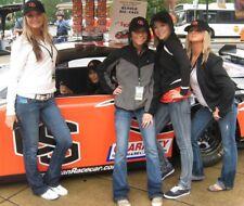 OSU Oregon State University Beavers 1:64 scale NASCAR Race Car