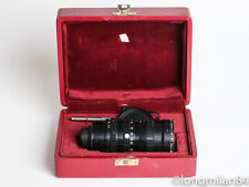 Angenieux Paris Zoom type L4 17,5-70mm f2.2 made in France 1:2.2/17,5-70