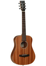 Tanglewood TW2T Acoustic Guitar with Gig Bag