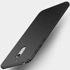 Luxury Ultra-thin Matte Shockproof Hard PC Phone Case Cover For Nokia 6 8 7 3 5