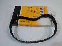 Zahnriemen Timing Belt Original Continental Für HONDA Honda Civic Rover