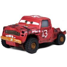 Disney Pixar Cars 3 JIMBO Derby Racer 1/55 Diecast