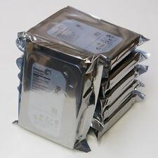"""NEW 5TB Seagate ST5000DM000 SATA Desktop 3.5"""" SATA III Internal Hard Drive 128mb"""