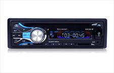 Coche MP3 Reproductor de DVD Radio FM Aux Audio Música Bluetooth teléfono chargeing manos libres