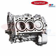 Smart fortwo 450 698ccm Austauschmotor AT-Motor Smartmotor Teilmotor