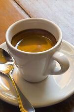 """""""MAFIA"""" - The favorite Espresso - of Tampa Bay's - Goodfellas  -  25 lbs."""