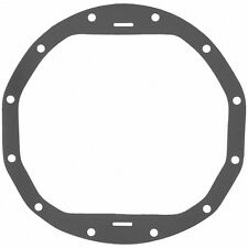 Differential Cover Gasket-Axle Housing Cover Gasket Rear Fel-Pro RDS 55029