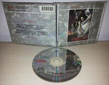 RENATO ZERO - PROMETEO - SOLO CD 1 - CD