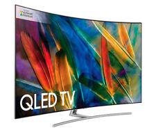 """Televisores Videollamada, tamaño de la pantalla Más de 60"""" (152,4 cm)"""