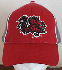 University of South Carolina Gamecocks Hat embroidered NCAA college ball cap cb3a6ca4f28e