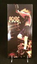 AC/DC Live [Long Box] (CD) 1992, ATCO - 2 CD's