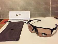 New Nike RUN X2 S PH Matte Black/Cave Purple / Max Transitions Speed, EV0802-056
