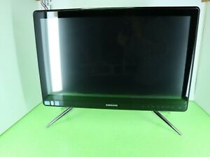 """Samsung TouchScreen All-In-One i3-3220T 8GB RAM 750GB HDD Win10 DP500A2D 21.5"""""""