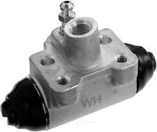 Drum Brake Wheel Cylinder Rear Left Autopart Intl fits 99-02 Honda Civic