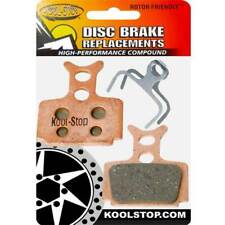 Kool Stop Scheibenbremsbelag D330S Formula SIN Mega, The One, R1, RX 1Paar brake