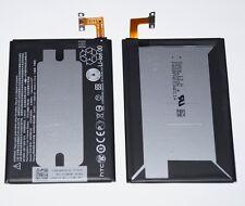 Original htc one e8 batería, Battery, li-Poly, 2600 mah, b0p6b100