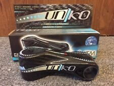 ITM Uniko Carbon stem  size 100mm