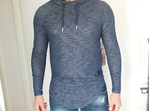 Lot 4 sweats  manches longues homme taille M TBE