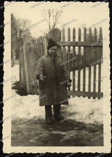 Krosno-Krossen/ Wislok-Poland-Polen-1939-podkarpackie-Heeresgruppe Süd-Armee-10