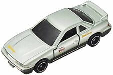 Tomy Dream Tomica 170 Initial D S13 Nissan Silvia 866909 FJH