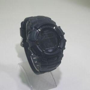 Casio G-Shock Watch - GW-2310FB Multiband 6/ Tough Solar
