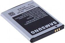 BATTERIE PILE ACCU EB454357VU ORIGINAL SAMSUNG GALAXY Y GT-S5360 / S5380 WAVE Y