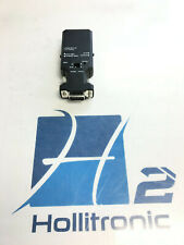 Wireless RS-232 Adapter *USED*