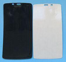 Genuine PreCut Adhesive Glue Frame Tape LG Optimus G3 D850 D851 D855 VS985 LS990