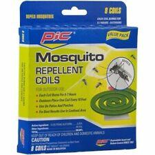 Pest Trap Parts & Accessories