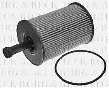 BFO4001 BORG & BECK OIL FILTER fits VW/Audi,Ford,Seat,Skoda NEW O.E SPEC!