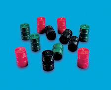 Modelscene 5067 Oil Drums OO Gauge
