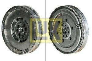 Dual Mass Flywheel DMF 415040110 LuK 21207549441 21207565745 21207573047 Quality