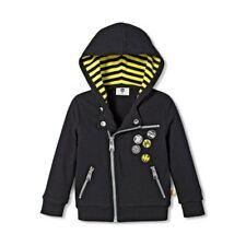 Harajuku Mini Gwen Stefani For Target Zip Up Hooded Sweatshirt Size 2T