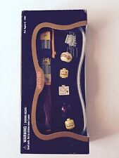 Lego Writing System Adventure Pen. 1999 Vintage Collectible