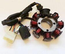 Stator for Lexmoto Ranger 125 ZS125-50