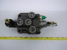 GS0000851 Caterpillar Forklift, Spool Valve