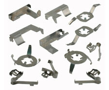 Disc Brake Hardware Kit-R-Line Front Raybestos H15635A