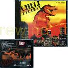 """ALBERTO CHELI (SCHOLA CANTORUM) """"CHELI E LE FACCE"""" RARO CD 1994 - SIGILLATO"""
